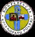 Episkopat